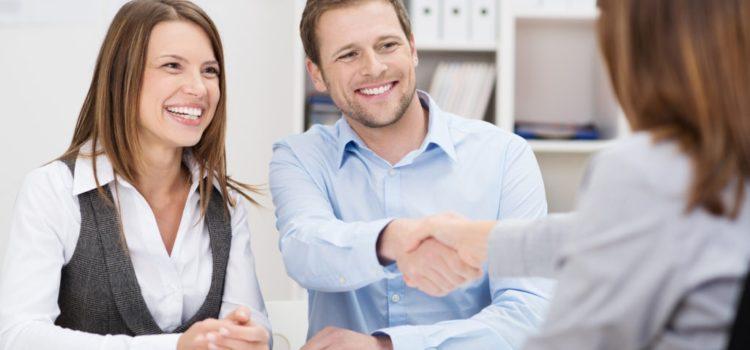 formation responsable de secteur services à la personne